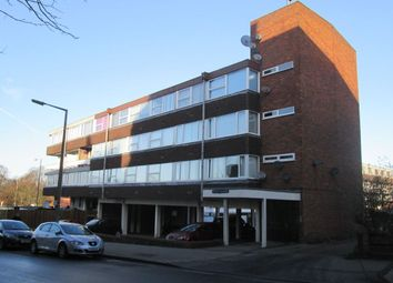 Thumbnail 2 bed flat to rent in Baliol Chambers Hollow Lane, Hitchin
