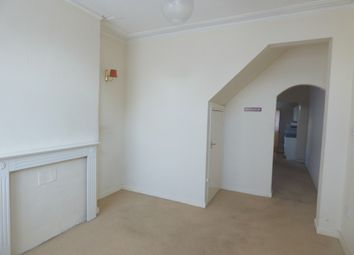 Thumbnail 2 bedroom property to rent in Fenpark Road, Fenton, Stoke On Trent