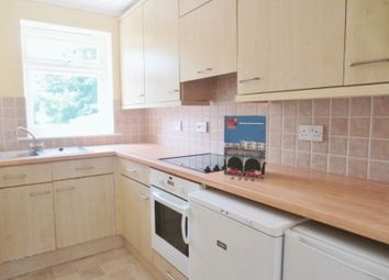Thumbnail 1 bed semi-detached house to rent in Hillside, Brighton
