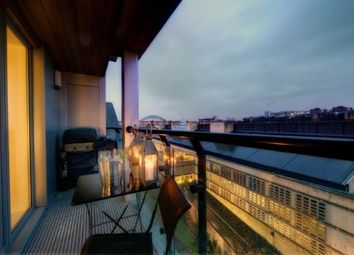 Thumbnail 3 bed flat for sale in Hanover Mill, Hanover Street, Newcastle Upon Tyne, Tyne & Wear