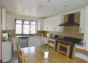 Thumbnail 5 bed semi-detached house for sale in Northdown Road, Welling