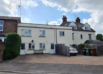 1 bed maisonette to rent in Didcot, Oxfordshire OX11