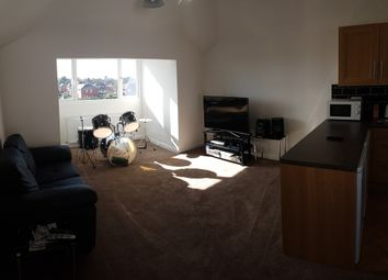Thumbnail 3 bed flat to rent in Montgomery, Longsight, 3 Bed Apartment, Manchester
