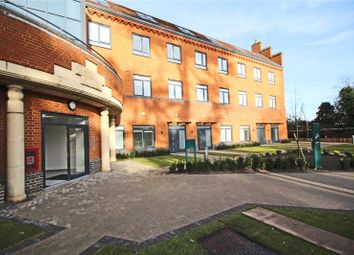 Thumbnail 2 bedroom flat to rent in Prestige House, 23-26 High Street, Egham, Surrey