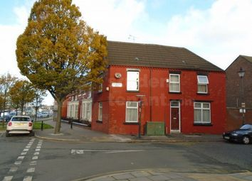 6 bed shared accommodation to rent in Hall Lane, Liverpool, Merseyside L7
