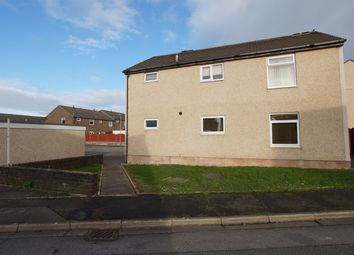 Thumbnail 2 bedroom flat for sale in Dent View, Egremont
