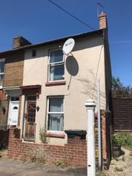Thumbnail 2 bed terraced house for sale in 9 Penenden Street, Maidstone, Kent