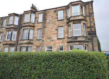 Thumbnail 2 bed flat for sale in Auchinairn Road, Bishopbriggs, Glasgow