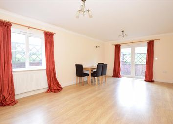 Thumbnail 3 bed bungalow for sale in Granville Rise, Totland Bay, Isle Of Wight