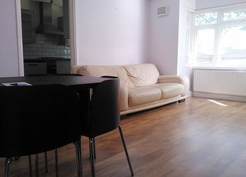 Thumbnail 1 bed flat to rent in St Pauls Close, Fairfield Grove, Charlton