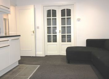 Thumbnail 2 bed flat to rent in Harrow Road, London