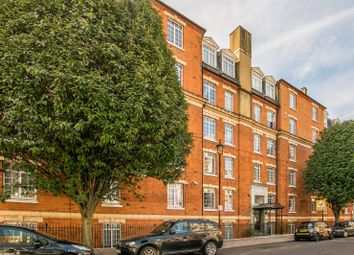 Thumbnail Studio to rent in Harrowby Street, Marylebone