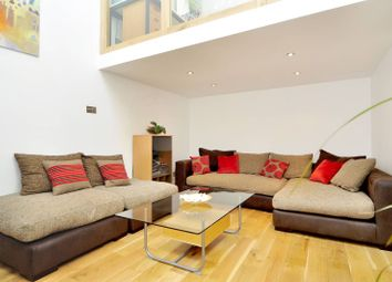Thumbnail 2 bed property for sale in Chapel Road, West Norwood