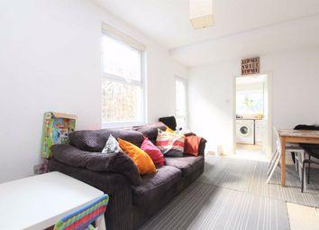 Thumbnail 2 bed flat to rent in White Hart Lane, London