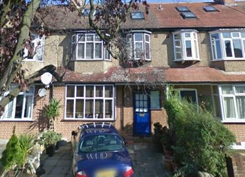 Thumbnail 4 bed terraced house for sale in Beaford Grove, London