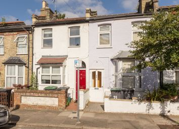 Thumbnail 2 bed cottage for sale in Warberry Road, Wood Green