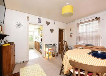 Thumbnail 2 bedroom flat for sale in Tranmere Road, London