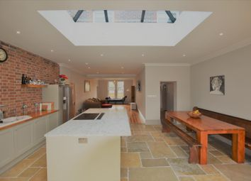 Thumbnail 7 bed property for sale in Main Road, Southbourne, Emsworth