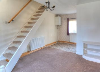 Thumbnail 2 bed property to rent in Lords Lane, Barrow-Upon-Humber