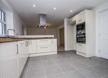 Thumbnail 4 bed detached house for sale in Oakmead Road, St. Osyth, Clacton-On-Sea