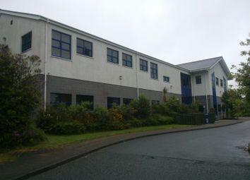 Thumbnail Office to let in Gleann Seileach Business Park, Stornoway