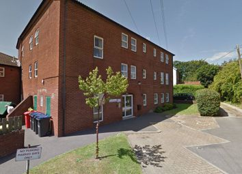 Thumbnail 1 bed flat to rent in Northgate Gardens, Devizes