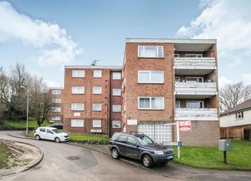 2 bed flat for sale in Bonnick Court, Bonnick Close, Luton, Bedfordshire LU1