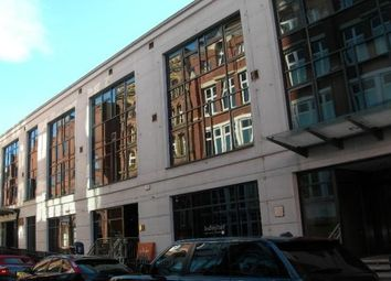 Thumbnail Studio to rent in York Place, Leeds