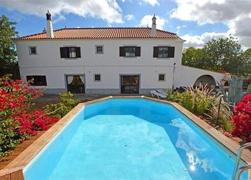 Thumbnail 6 bed villa for sale in Portugal, Algarve, Luz De Tavira