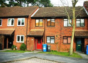 Thumbnail 2 bed terraced house to rent in Porchester, Ascot