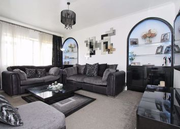 Thumbnail 3 bed flat to rent in Barons Keep, Gliddon Road