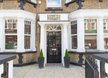 Thumbnail Studio to rent in West End Lane, Hampstead, London