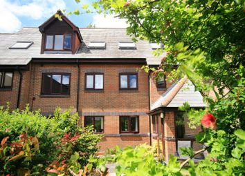 Thumbnail 1 bedroom property for sale in Grace Darling House, Vallis Close, Poole
