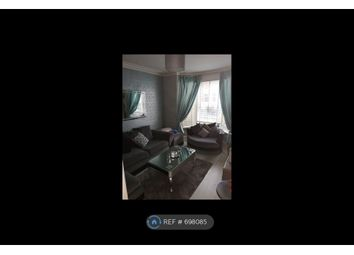 Thumbnail 3 bed terraced house to rent in Hunter Road, Southsea
