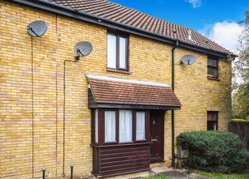 Thumbnail 1 bed property to rent in Melville Heath, South Woodham Ferrers, Essex
