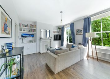 2 bed flat for sale in Tollington Road, London N7