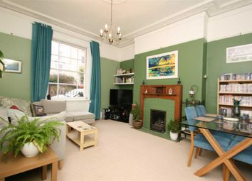 Thumbnail 1 bedroom flat for sale in Springfield Road, Cotham, Bristol