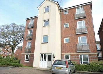 Thumbnail 2 bed flat to rent in Philmont Court, Bannerbrook Park, Coventry, West Midlands