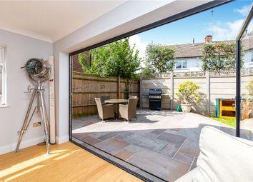5 bed link-detached house for sale in Clarks Lane, Halstead, Sevenoaks TN14