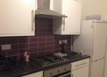 Thumbnail 2 bed flat to rent in High Road, Harrow Weald, Harrow