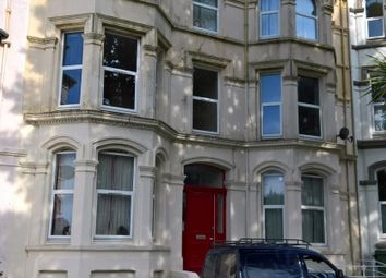 Thumbnail 3 bed flat to rent in Rental Flat 3 Frizzel View, Stanley Mount West, Ramsey, Isle Of Man