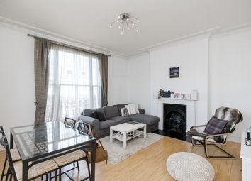 2 bed maisonette to rent in Elgin Crescent, London W11