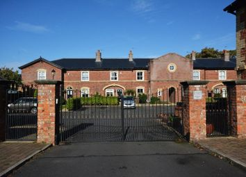 Thumbnail 3 bed property for sale in Kingswood Park, Birkdale, Southport
