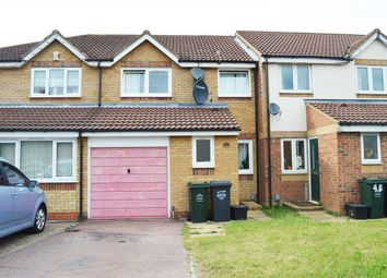 Thumbnail 3 bedroom property to rent in Joyce Green Lane, Dartford