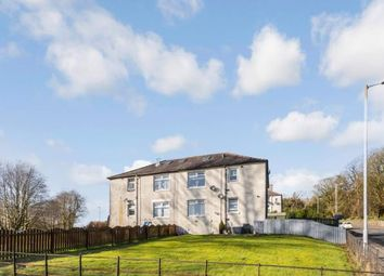 2 bed flat for sale in Bow Road, Greenock, Inverclyde PA16