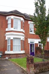 7 bed semi-detached house to rent in Alma Road, Southampton SO14