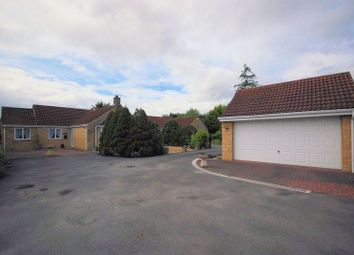 Thumbnail 3 bed bungalow for sale in Teeside, Frome Road, Southwick.