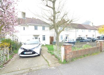 3 Bedroom Terraced house for rent