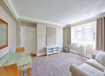 Thumbnail 1 bed triplex to rent in Pembroke Road, London