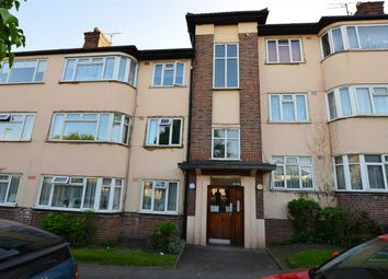 Thumbnail 2 bed flat to rent in Canons Court, Stone Grove, Edgware